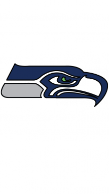 jpg freeuse How to Draw Seattle Seahawks
