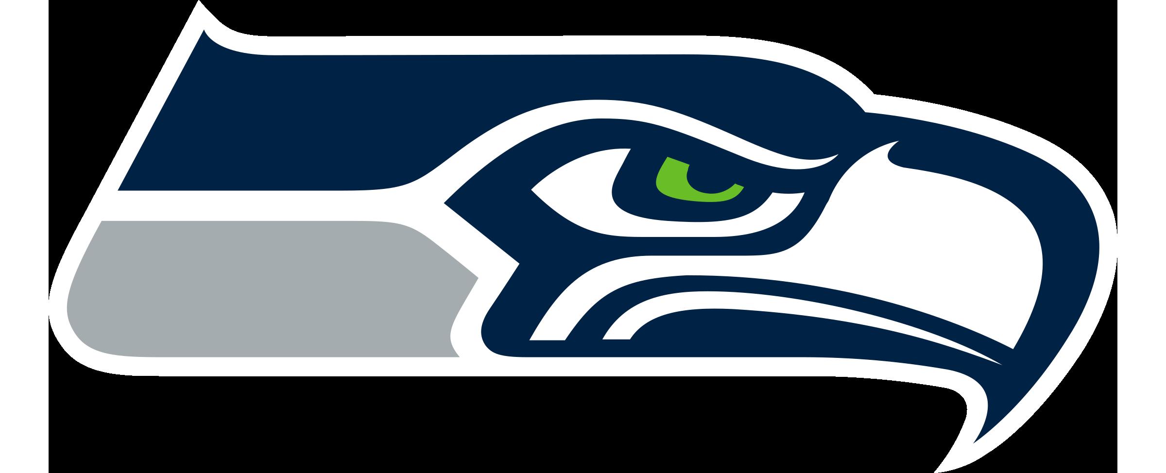 image royalty free stock Seahawks svg. Seattle logo png transparent