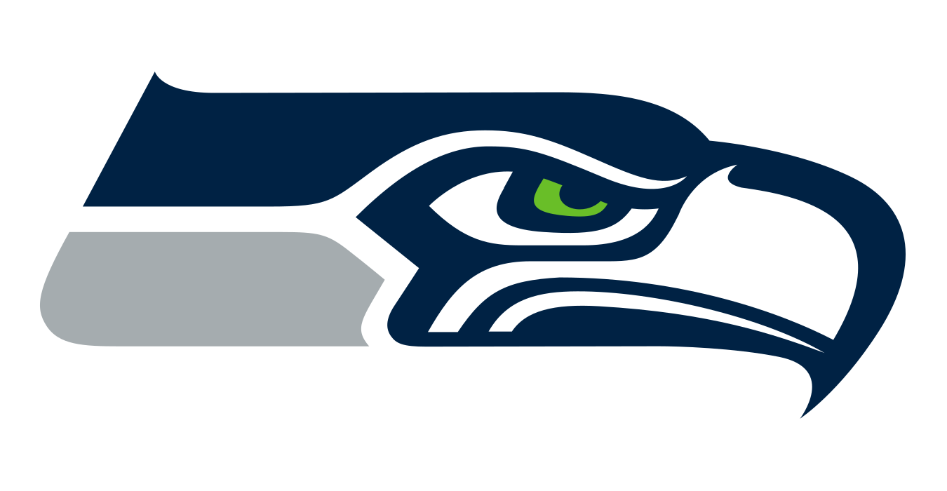 svg royalty free download Seahawks svg background. Seattle logo all logos