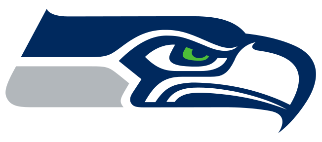 clip transparent stock Seahawks svg emoji. Clipart group with items