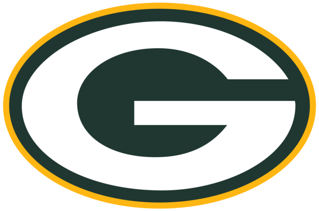 jpg transparent download Seahawks svg file. Green bay packers trade