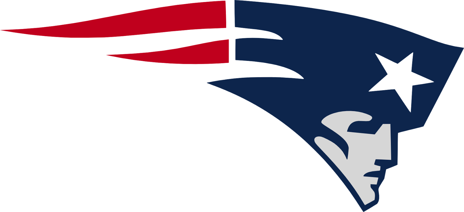 banner royalty free download Seahawks svg heart. Crafting with meek patriots