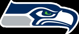 download Seahawk at getdrawings com. Seahawks svg silhouette