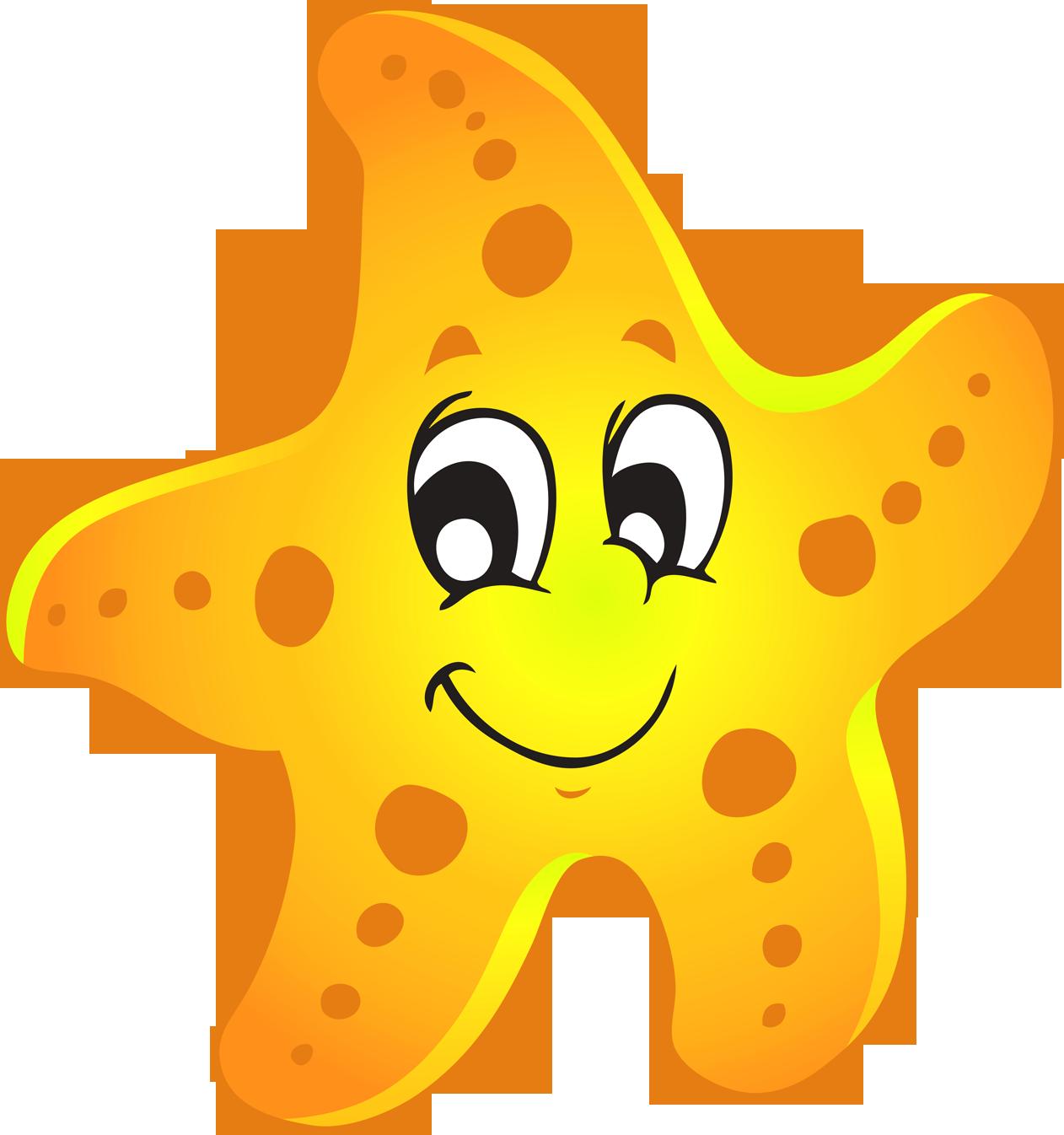 graphic black and white stock starfish transparent baby cartoon #115871222