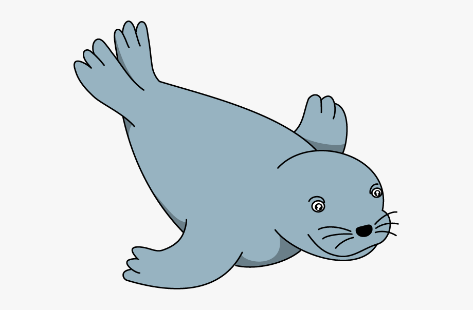 picture stock Clip art free cliparts. Seal clipart