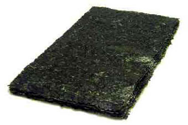 picture black and white download Sushi now nori roasted. Seaweed transparent dried