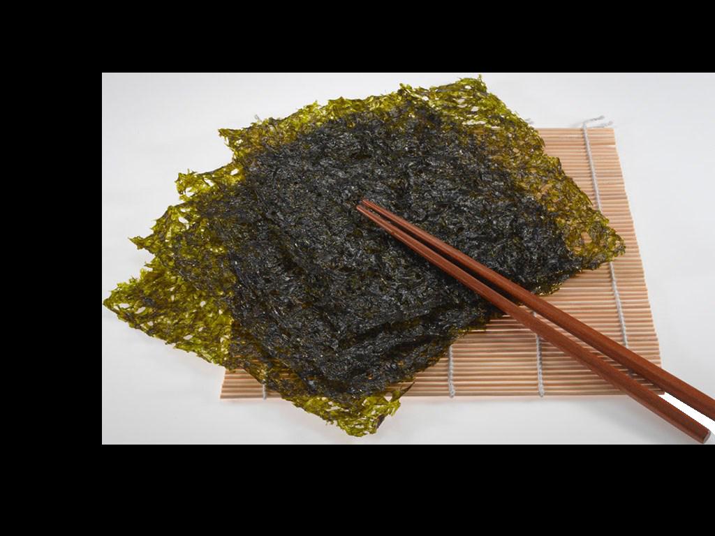 jpg free library Seaweed transparent gambar. Bamboo gim the on