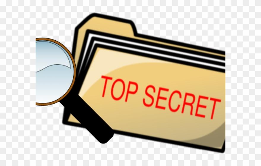 image transparent Secret clipart. Secrets cliparts clip art.