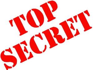 png stock Free cliparts download clip. Secret clipart.