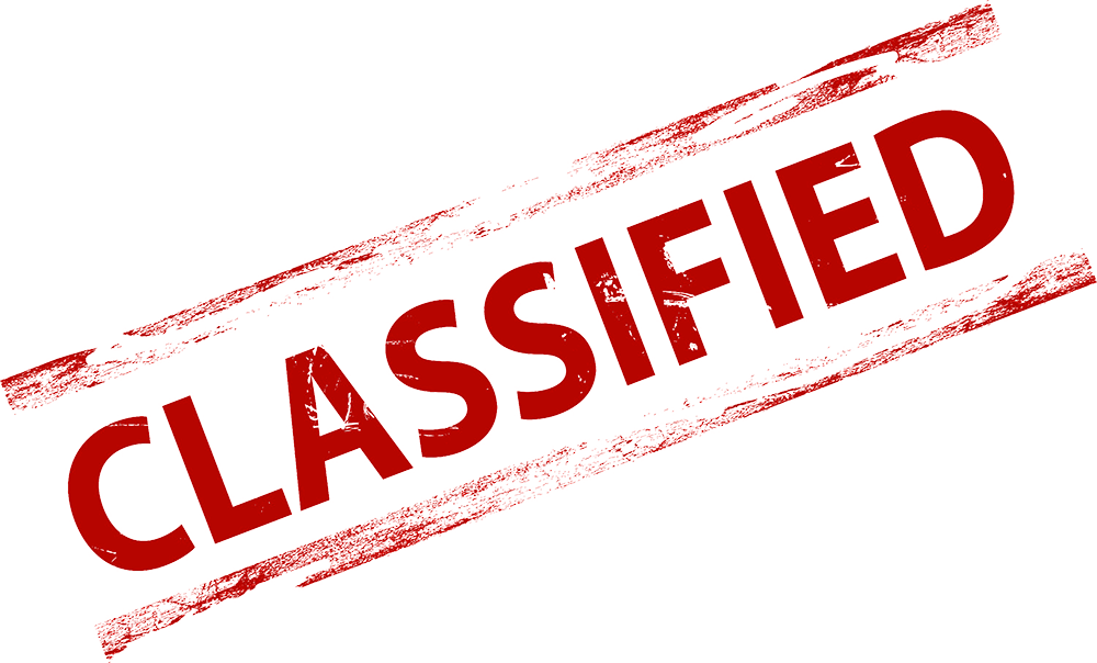 image library Classified information image document. Secret clipart jpeg