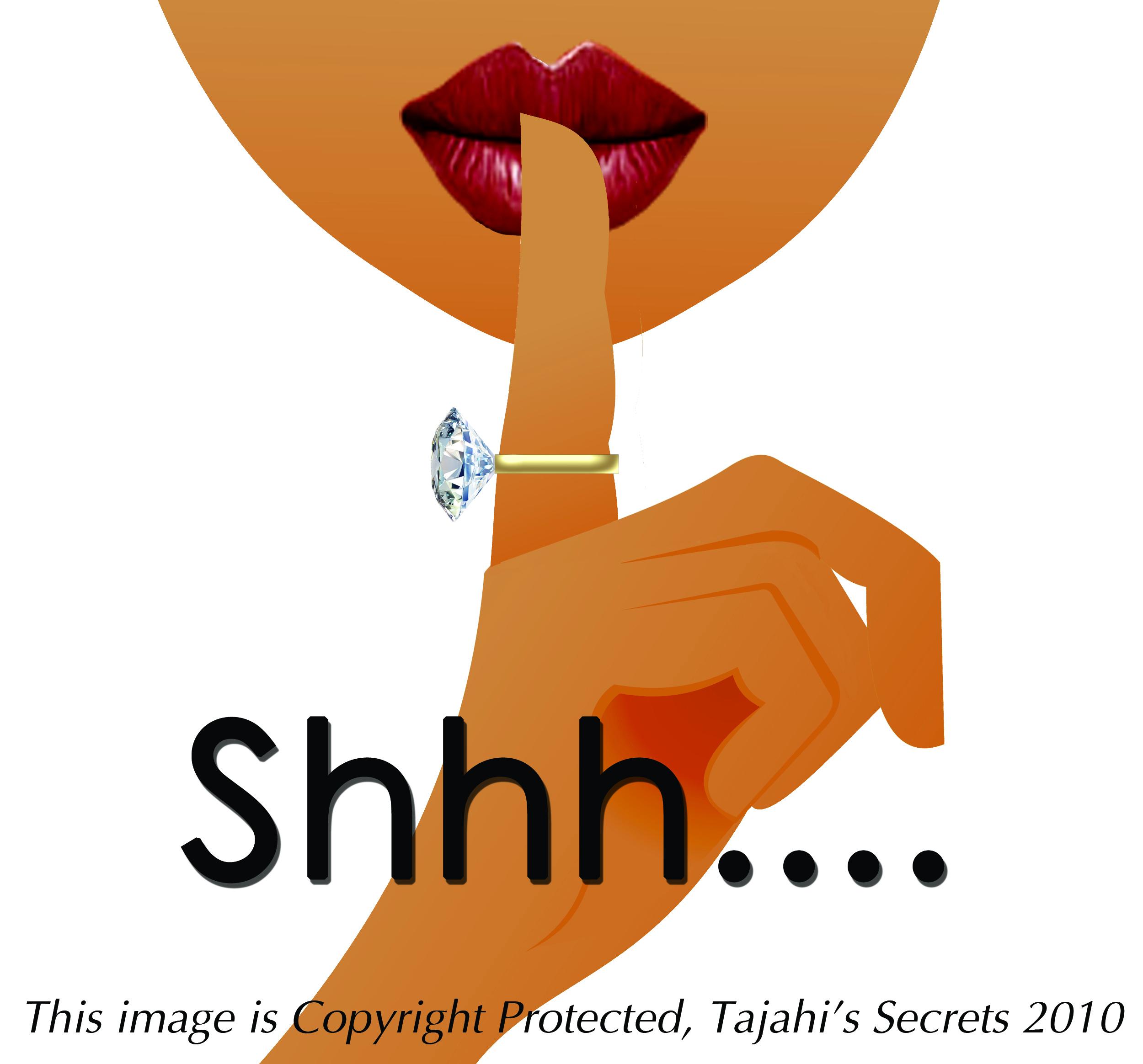 jpg free Free cliparts download clip. Shhh clipart lip