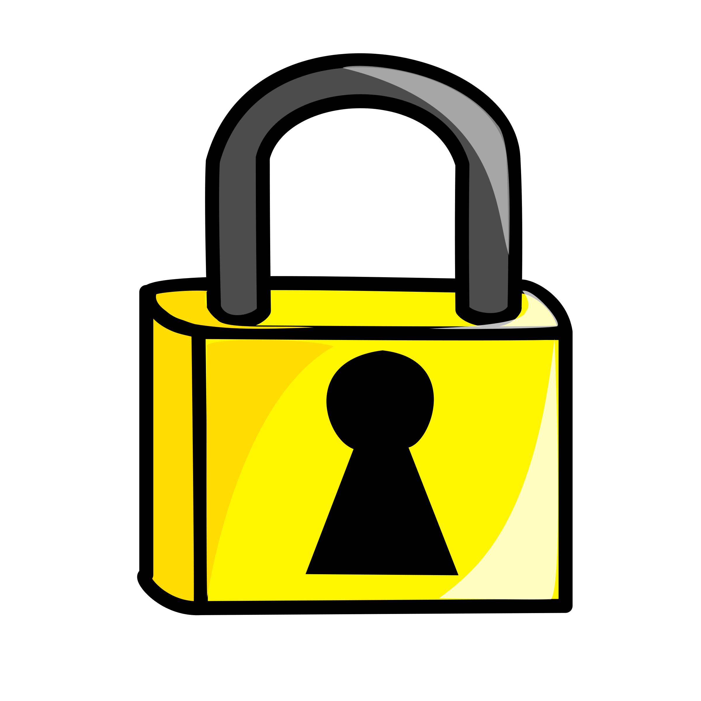 royalty free library Security clipart. Free download clip art