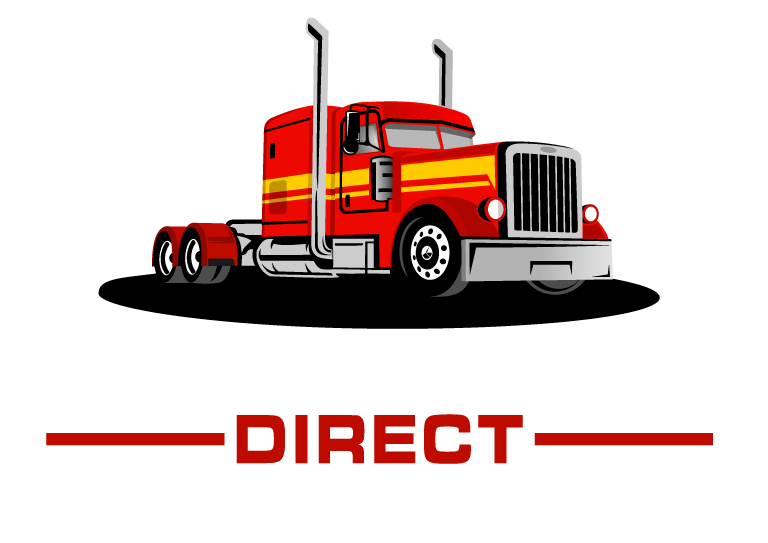 picture freeuse download Owner operator direct commercial. Semi clipart trucking company