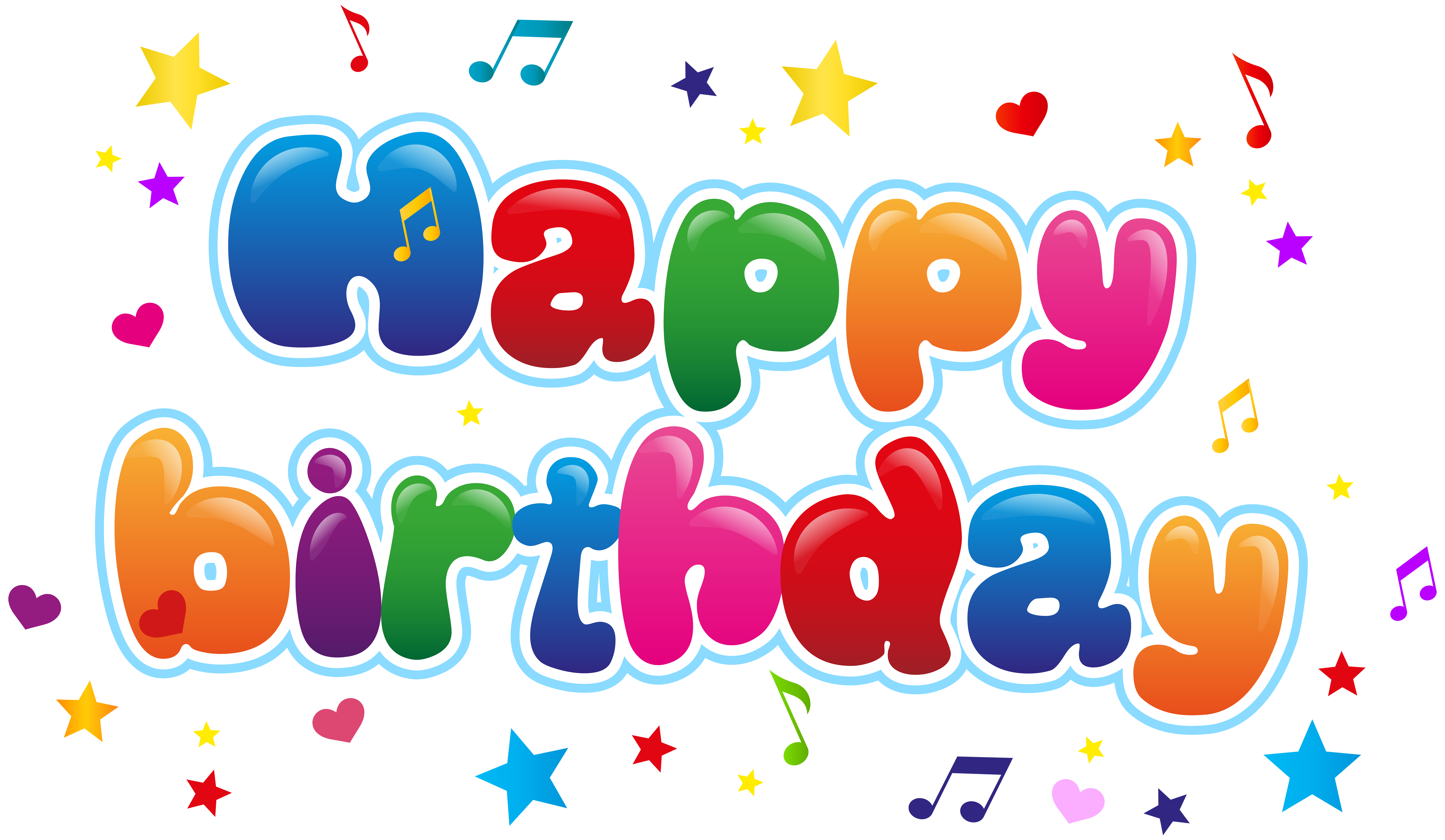 clip royalty free Happy birthday sister clipart. Cute png clip art