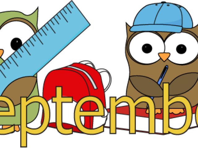 clip free download Clip art for alternative. September clipart