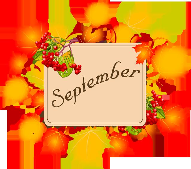 jpg library stock September clipart. Fall clip art images