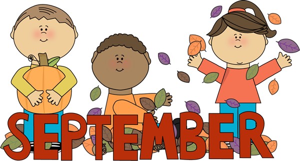 vector transparent library Clip art free http. September clipart