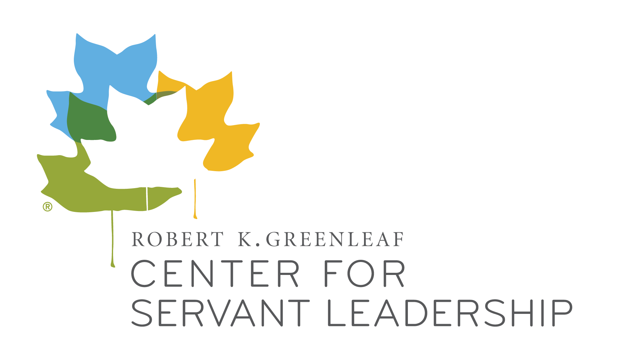 clip art library download Products archive greenleaf center. Servant leadership clipart