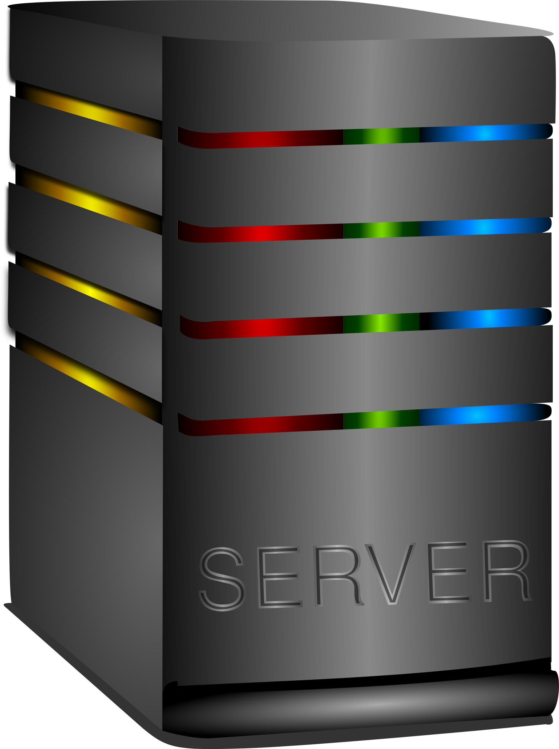 banner freeuse Server clipart. Free cliparts download clip