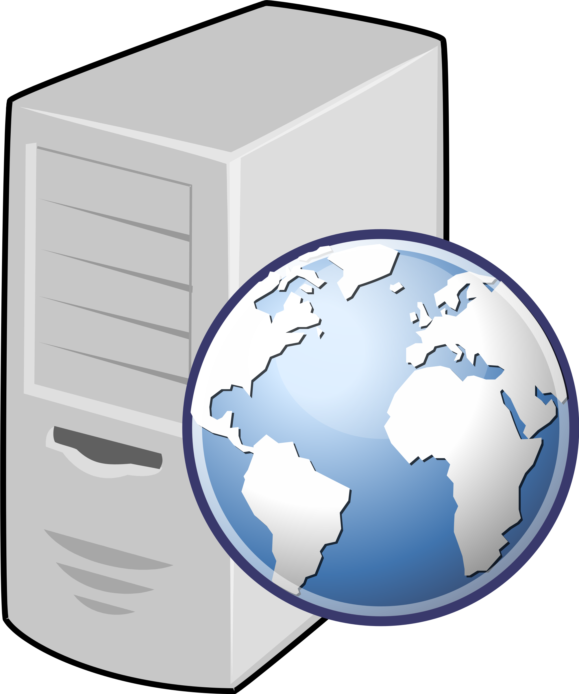 clip art download  collection of server. Clipart web