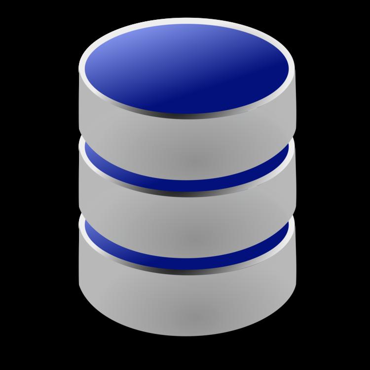 svg transparent stock Computer Servers Database server Computer Icons Download free