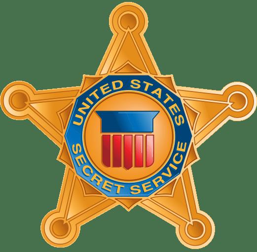 clip art transparent library Service clipart transparent. Secret star logo png