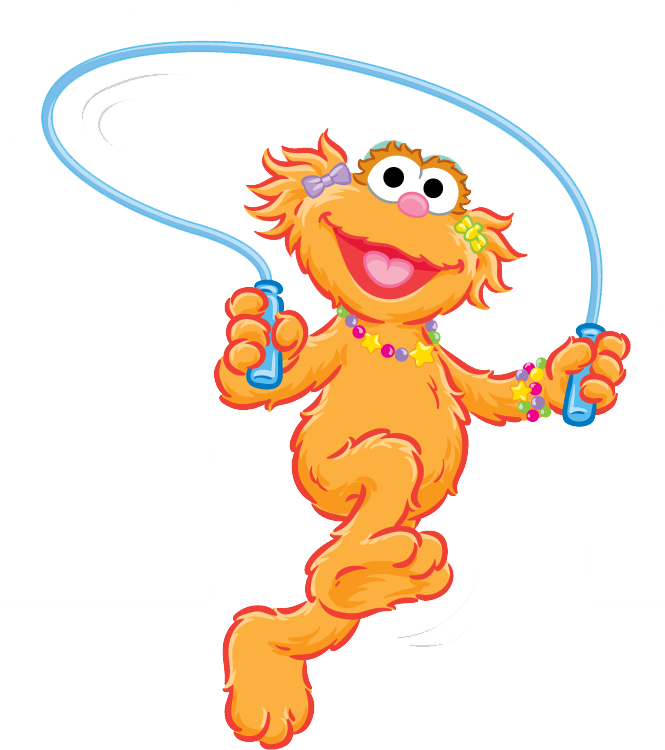 clip royalty free stock Free Sesame Street Clipart at GetDrawings