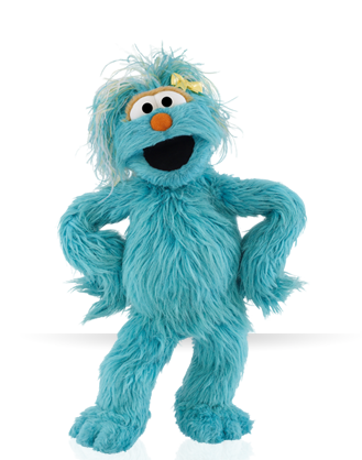 graphic library stock Sesame Street Characters PNG Transparent Sesame Street Characters