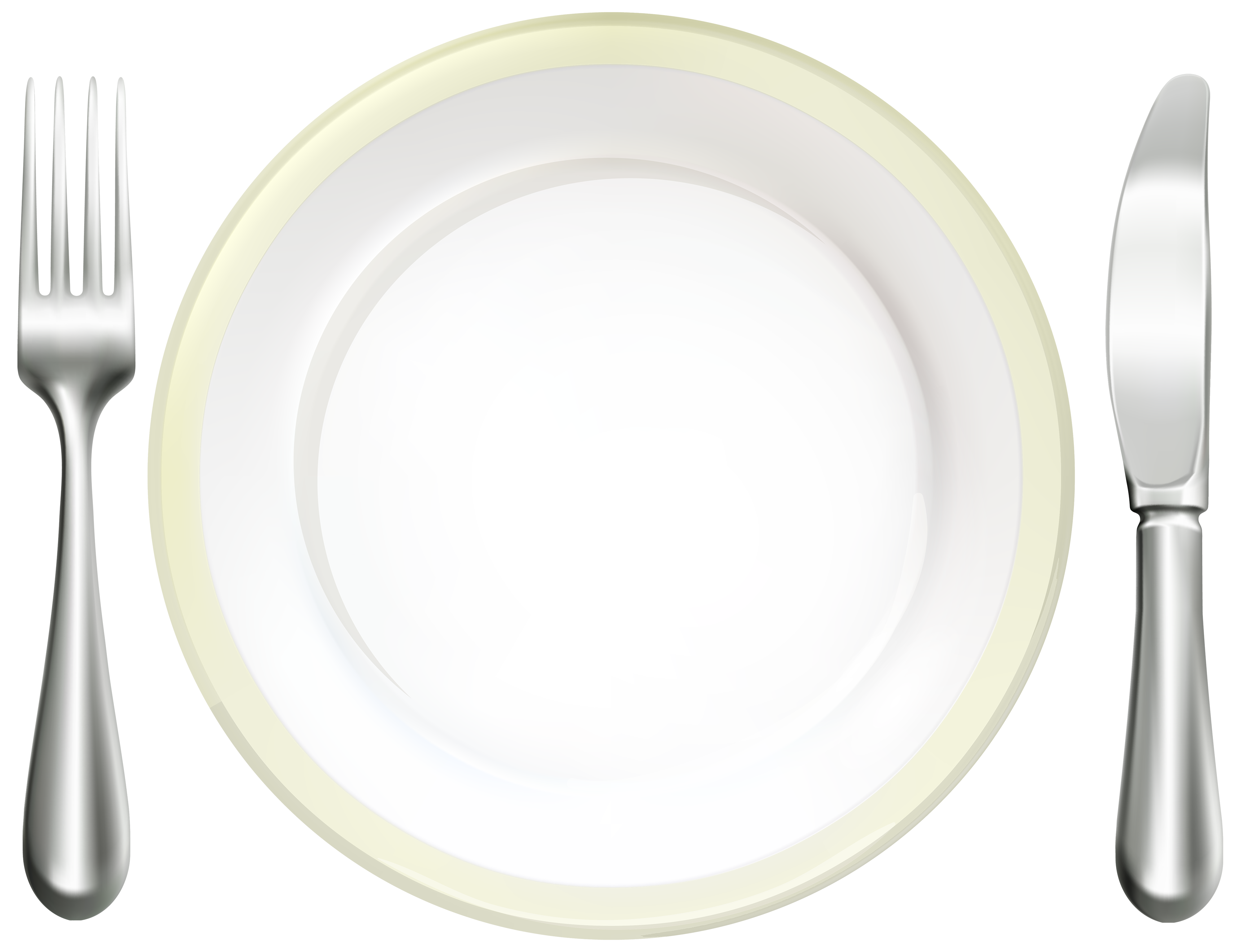 jpg transparent White place png best. Setting clipart