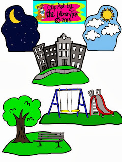 clipart library stock Free settings cliparts download. Setting clipart