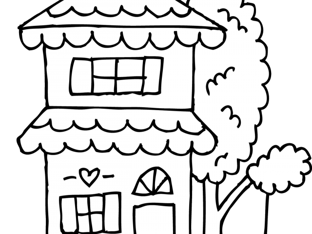 vector library stock Free on dumielauxepices net. Setting clipart village