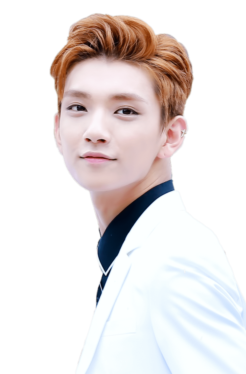 clip free library Joshua white jacket png. Seventeen transparent.