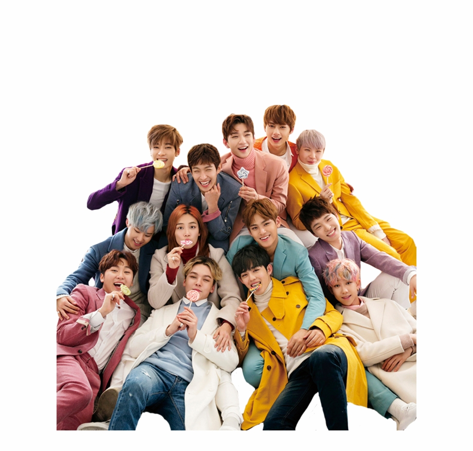image library library Png free images . Seventeen transparent.