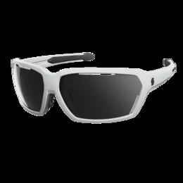 svg download Bike Sunglasses