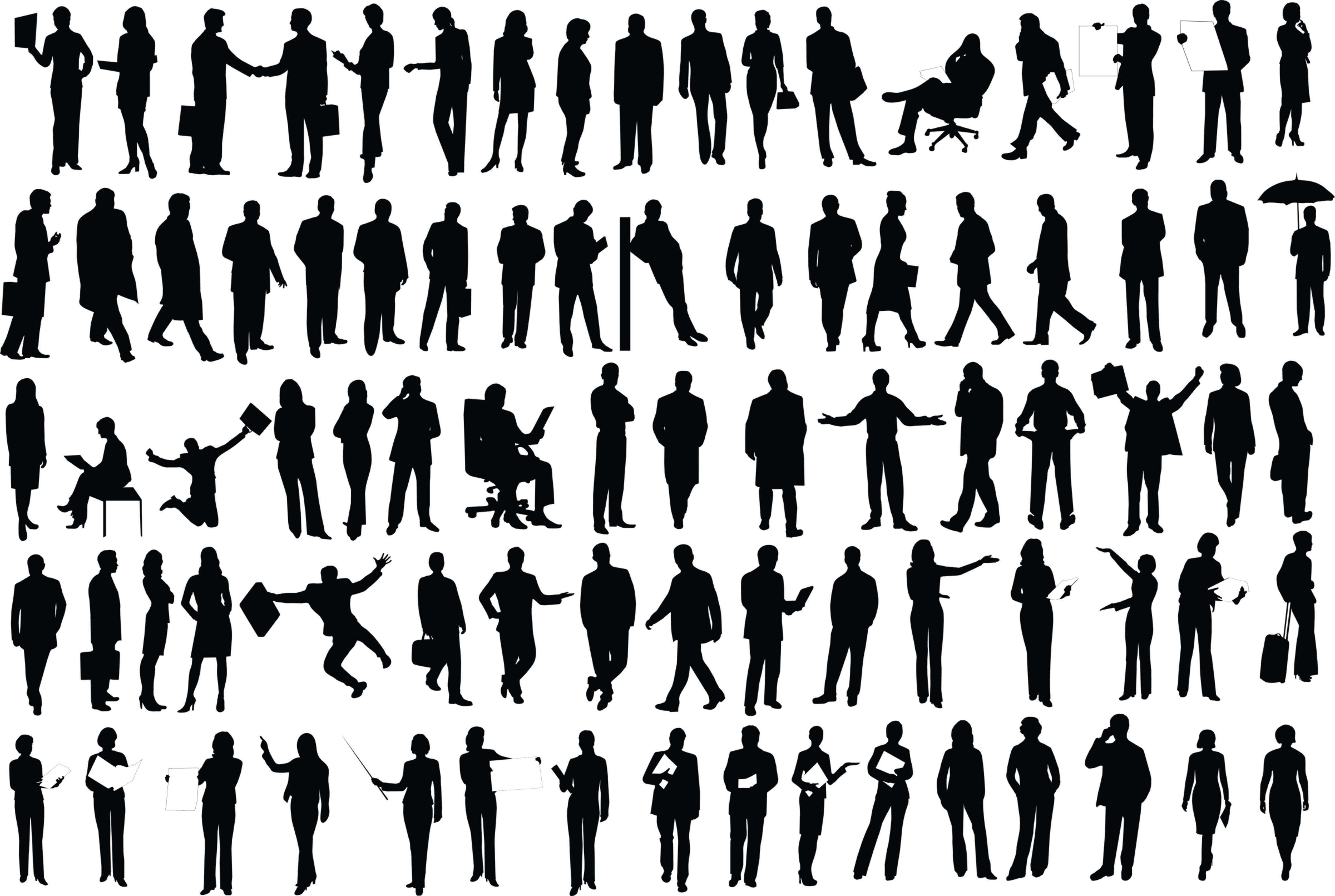 clipart free download What is humoma thesis. Vector band shadow