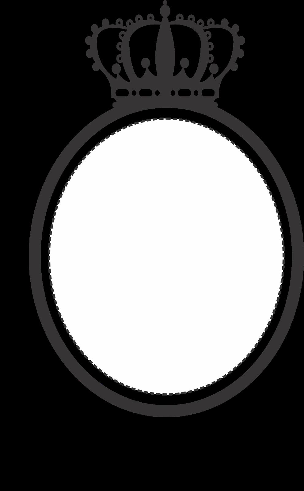 vector transparent library Frames Vintage Gr