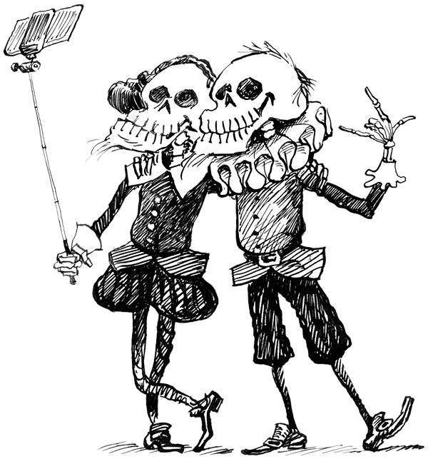 png royalty free library shakespeare drawing draw #102868849