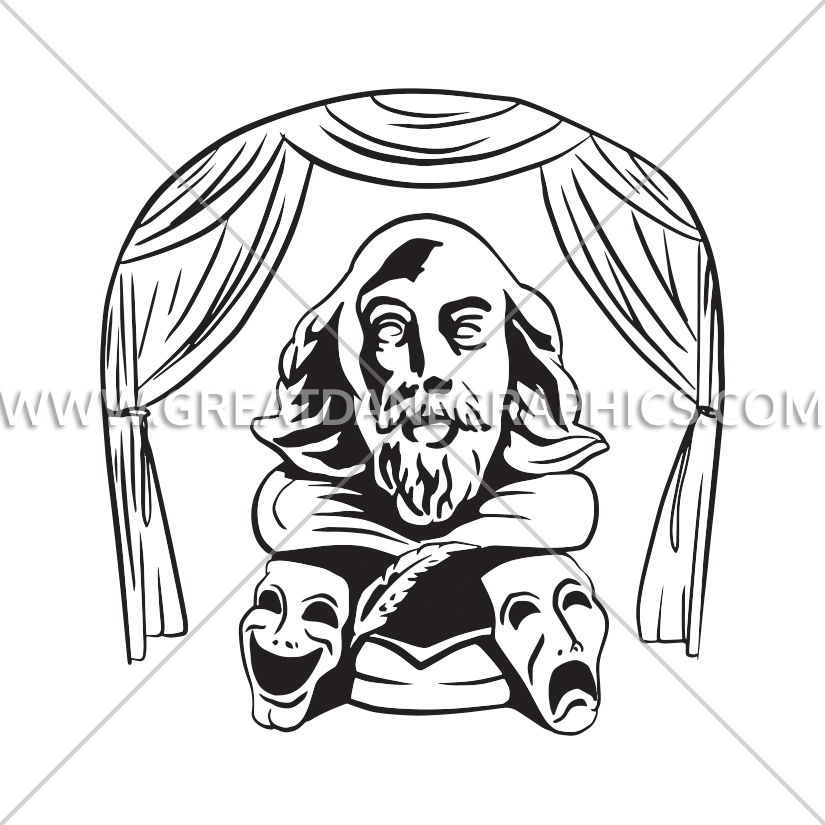 jpg free library Shakespeare Theater