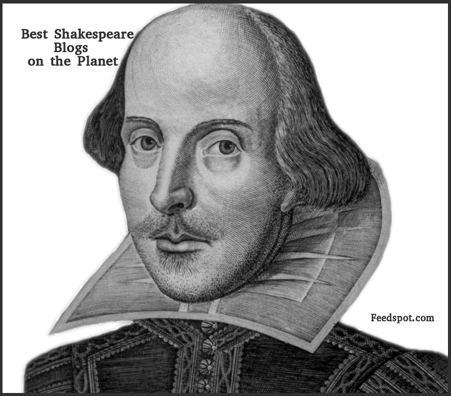 clip free library shakespeare drawing modern #102867876
