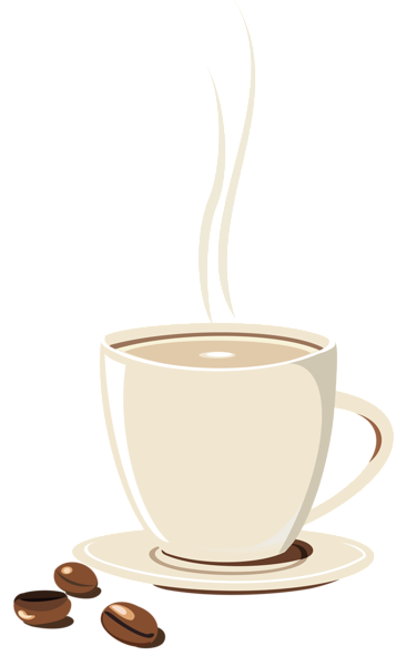 graphic library library Cup png picture k. Coffee smoke clipart