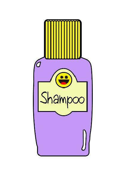 clip free library Shampoo clipart. Pin by loretta kimbell
