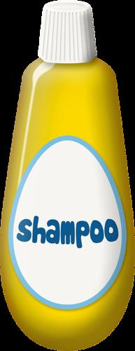 picture stock Shampoo clipart. Pora kypats clip art