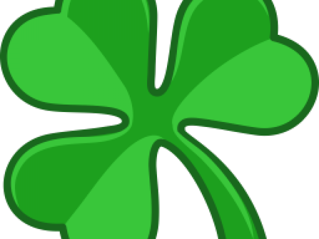 banner download Shamrock clipart. Orange free on dumielauxepices