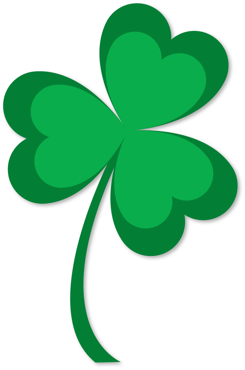 clip free library Clover PNG Transparent Free Images