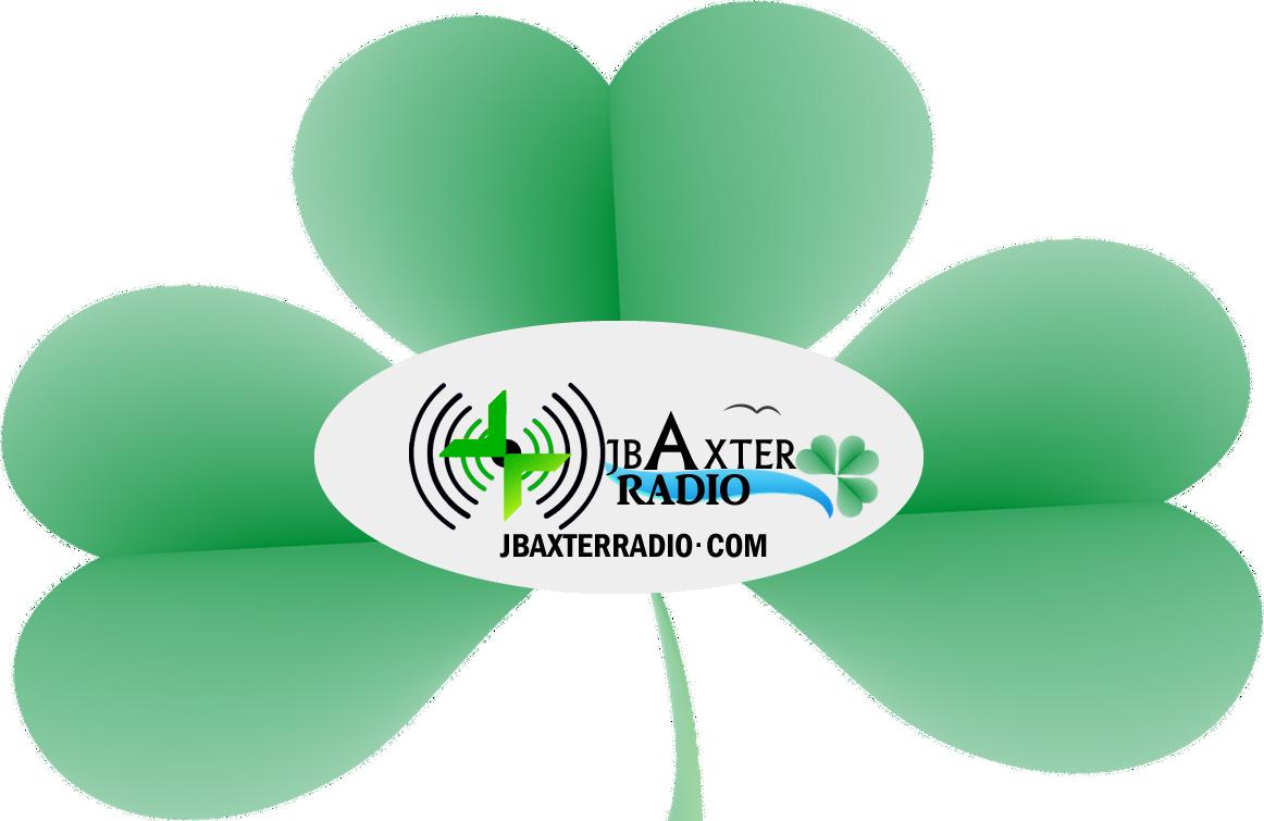 svg download Baxter Radio