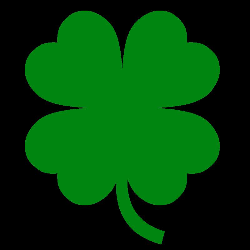image free download Free St Patricks Day Printables