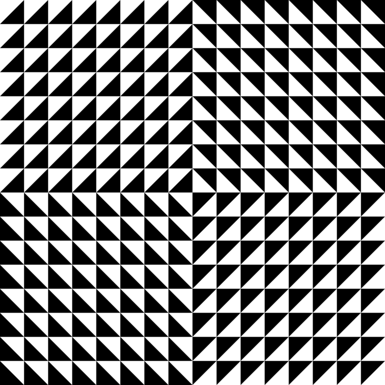 vector freeuse library Optical illusion Optics Drawing Quilt free commercial clipart