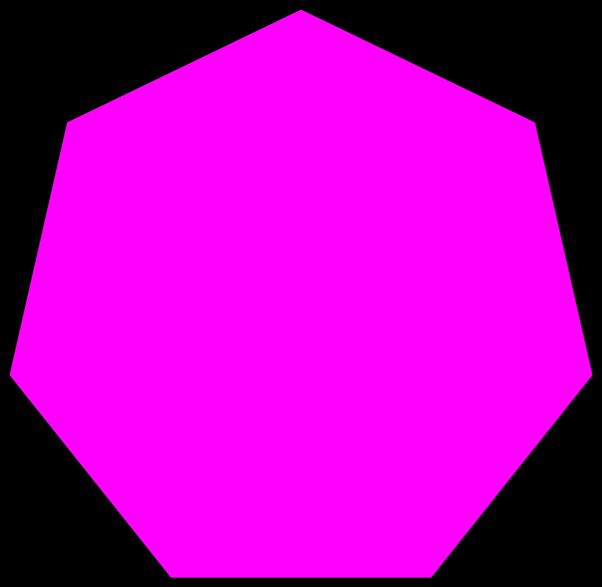 graphic freeuse download doe svg pink #111418221