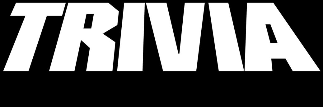svg royalty free download Trivia Pub quiz Drawing Clip art