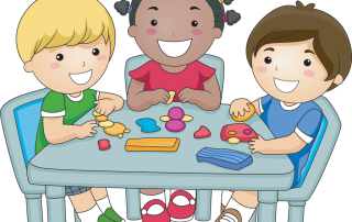 graphic Sharing clipart. Snack kids free on.